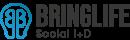Bringlife Logo