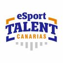 esport talent canarias
