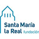 Fundacion Santa María La Real